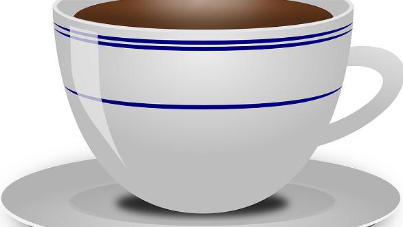 تناول القهوة والشاي يخفض من خطر الإصابة بمرض السكري
