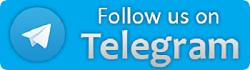 قناة آفاق علمية على تليغرام